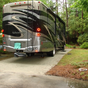 RV-parking-pad-after