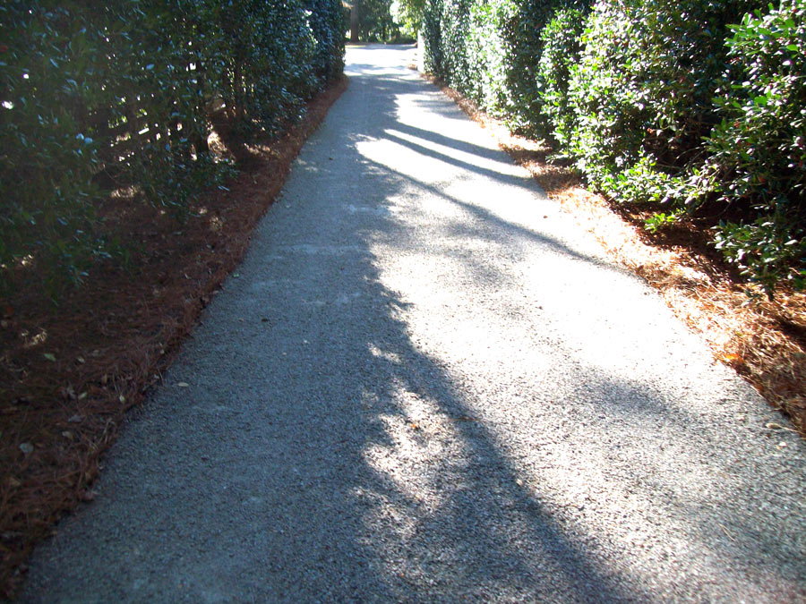 an analysis of the topic of the gravel driveway This article an analysis of richard nixon and the watergate scandal first appeared an analysis of the topic of the gravel driveway alors prsident des tats-unis 8.