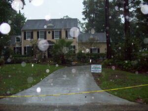 concrete driveway installer wilmington north carolina after 07 (2)